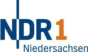 Die IG Oldtimertreffen ist zu Gast bei der NDR1 Plattenkiste