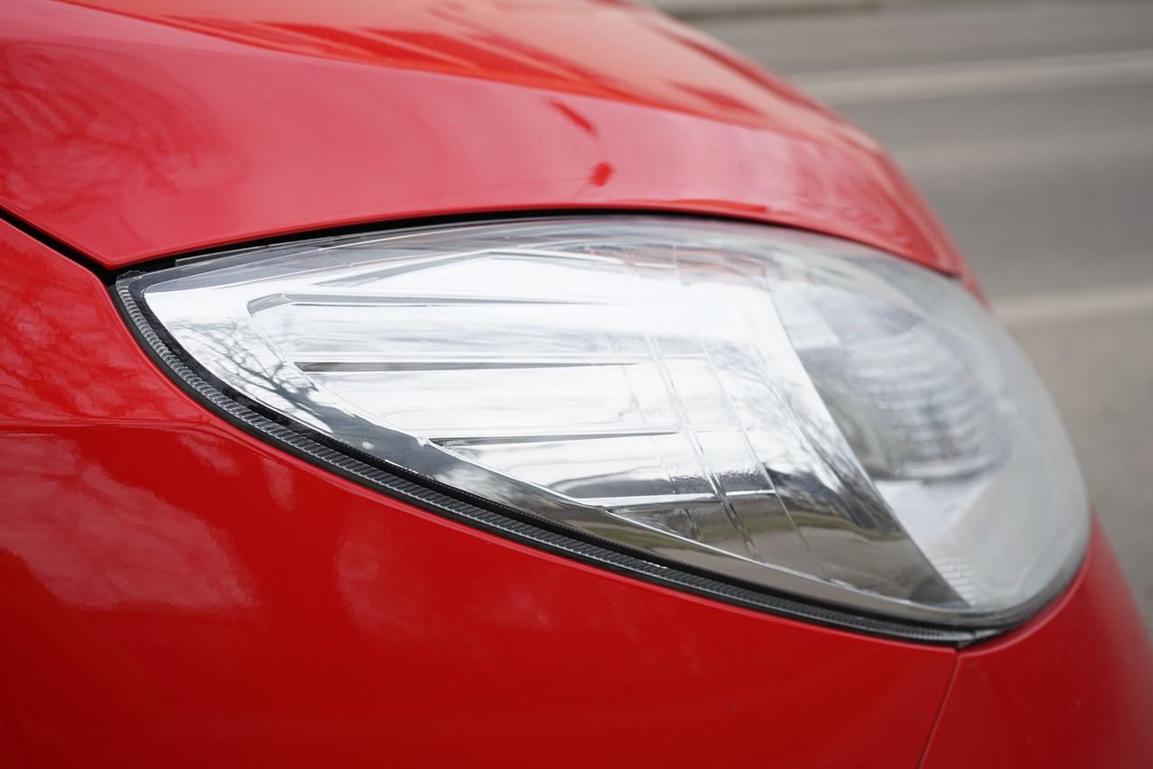 Die richtige Vorgehensweise in Sachen Fahrzeugversiegelung